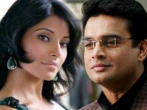 https://www.filmibeat.com/img/2011/06/15-madhavan-bipasha-150611.jpg