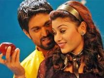 https://www.filmibeat.com/img/2011/06/16-kirataka-160611.jpg