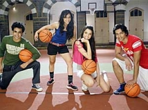 https://www.filmibeat.com/img/2011/06/17-always-kabhi-kabhi-170611.jpg