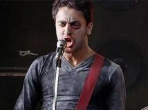 https://www.filmibeat.com/img/2011/06/17-delhi-belly-170611.jpg