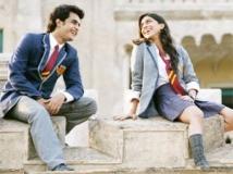 https://www.filmibeat.com/img/2011/06/18-always-kabhi-180611.jpg