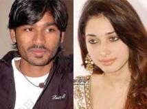 https://www.filmibeat.com/img/2011/06/18-dhanush-tamanna-180611.jpg