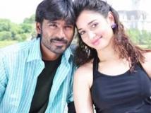 https://www.filmibeat.com/img/2011/06/21-venghai-210611.jpg