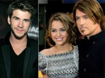 https://www.filmibeat.com/img/2011/06/22-billy-ray-miley-cyrus-22061.jpg