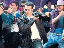 https://www.filmibeat.com/img/2011/06/22-salman-khan-220611.jpg