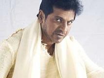 https://www.filmibeat.com/img/2011/06/22-shivaraj-kumar-040511.jpg