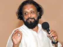 https://www.filmibeat.com/img/2011/06/23-damodaran-namboothiri-23061.jpg