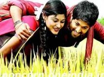 https://www.filmibeat.com/img/2011/06/25-kirataka-250611.jpg
