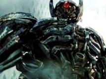 https://www.filmibeat.com/img/2011/06/25-transformers-250611.jpg