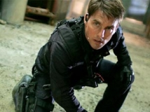 https://www.filmibeat.com/img/2011/06/27-mission-impossible-4-270611.jpg