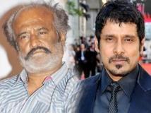 https://www.filmibeat.com/img/2011/06/27-rajinikanth-vikram-270611.jpg