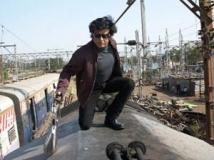 https://www.filmibeat.com/img/2011/06/28-endhiran-280611.jpg
