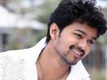https://www.filmibeat.com/img/2011/06/15-vijay-150611.jpg