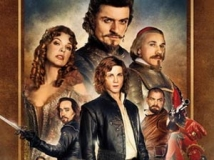 https://www.filmibeat.com/img/2011/07/01-the-3-musketeers-010711.jpg