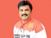 https://www.filmibeat.com/img/2011/07/04-sarath-kumar-040711.jpg