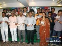 https://www.filmibeat.com/img/2011/07/05-panchamrutha-music-050711.jpg