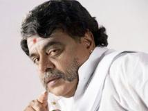 https://www.filmibeat.com/img/2011/07/06-ambareesh-060711.jpg