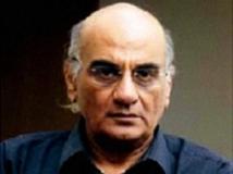 https://www.filmibeat.com/img/2011/07/06-mani-kaul-060711.jpg
