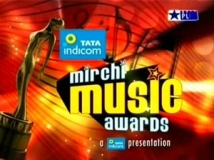 https://www.filmibeat.com/img/2011/07/06-mirchi-music-awards-060711.jpg