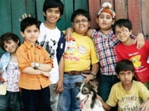 https://www.filmibeat.com/img/2011/07/08-chillar-party-080711.jpg