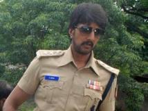 https://www.filmibeat.com/img/2011/07/11-police-story-3-110711.jpg