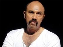 https://www.filmibeat.com/img/2011/07/12-sathyaraj-120711.jpg
