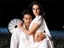 https://www.filmibeat.com/img/2011/07/25-kodipunju-250711.jpg