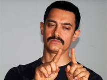 https://www.filmibeat.com/img/2011/07/26-aamir-khan-260711.jpg