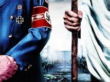 https://www.filmibeat.com/img/2011/07/29-gandhi-to-hitler-290711.jpg