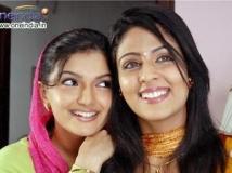 https://www.filmibeat.com/img/2011/07/29-innanu-aa-kalyanam-290711.jpg