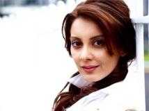 https://www.filmibeat.com/img/2011/07/29-minissha-lamba-290711.jpg