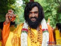 https://www.filmibeat.com/img/2011/08/01-upendra-010811.jpg
