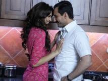 https://www.filmibeat.com/img/2011/08/02-aarakshan-1-020811.jpg