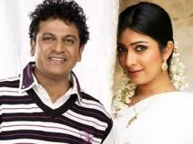 https://www.filmibeat.com/img/2011/08/02-shivaraj-radhika-020811.jpg