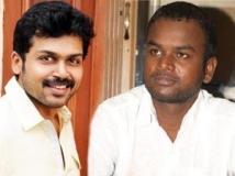 https://www.filmibeat.com/img/2011/08/08-karthi-bhaskar-080811.jpg