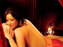https://www.filmibeat.com/img/2011/08/11-reema-sen-110811.jpg