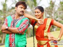 https://www.filmibeat.com/img/2011/08/12-kadhayile-nayika-120811.jpg
