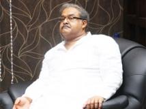 https://www.filmibeat.com/img/2011/08/12-pranayam-120811.jpg