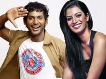 https://www.filmibeat.com/img/2011/08/12-vishal-varalakshmi-120811.jpg
