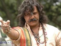 https://www.filmibeat.com/img/2011/08/26-ravichandran-260811.jpg