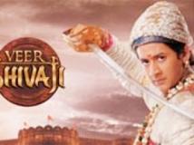 https://www.filmibeat.com/img/2011/08/31-veer-shivaji.jpg