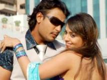https://www.filmibeat.com/img/2011/09/12-yodha-120911.jpeg.jpg