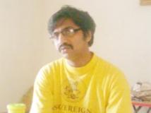 https://www.filmibeat.com/img/2011/09/14-kalavoor-ravikumar.jpg