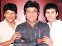 https://www.filmibeat.com/img/2011/09/14-raghavendra-shivaraj-puneet-140911.jpg
