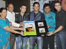 https://www.filmibeat.com/img/2011/09/15-ae-dosheeza-launch.jpg