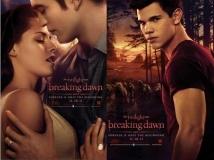 https://www.filmibeat.com/img/2011/09/15-twilight-saga-breaking-dawn.jpg