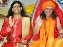 https://www.filmibeat.com/img/2011/09/21-sathyananda-sadanantha.jpg