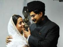 https://www.filmibeat.com/img/2011/09/21-veeraputhran-210911.jpg