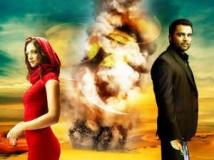 https://www.filmibeat.com/img/2011/09/22-aazaan-220911.jpg