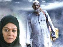 https://www.filmibeat.com/img/2011/09/24-adaminte-makan-abu240911.jpg